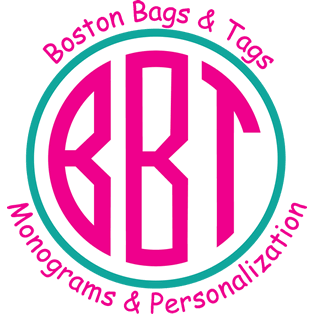 Boston Bags & Tags