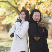 Slide - pullover-front