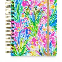 Slide - to-do-planner-fan-sea-pants