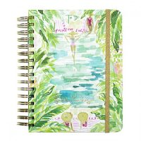 toile to do planner
