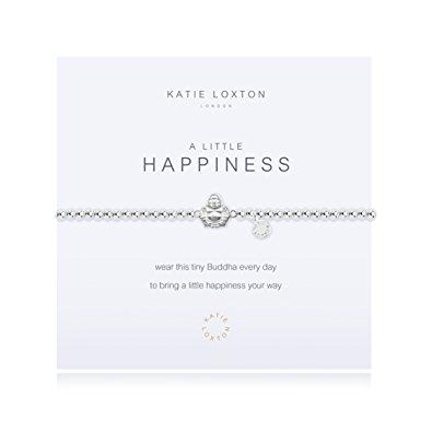 katie loxton happiness bracelet