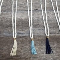 Slide - all-tassel-necklaces